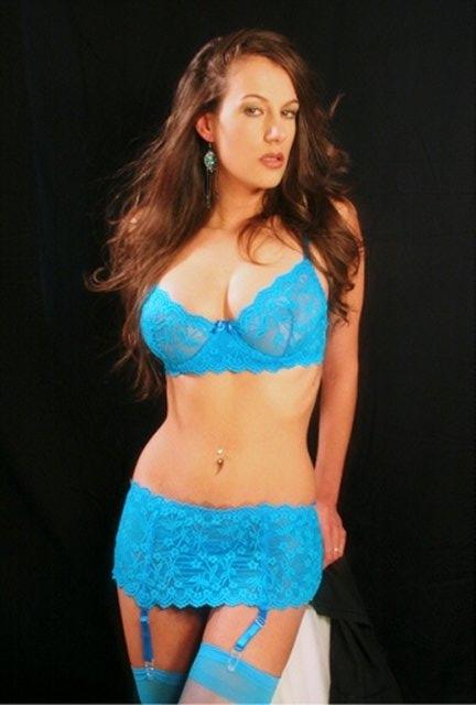 Female model photo shoot of Ashley Spizzo in Maryland
