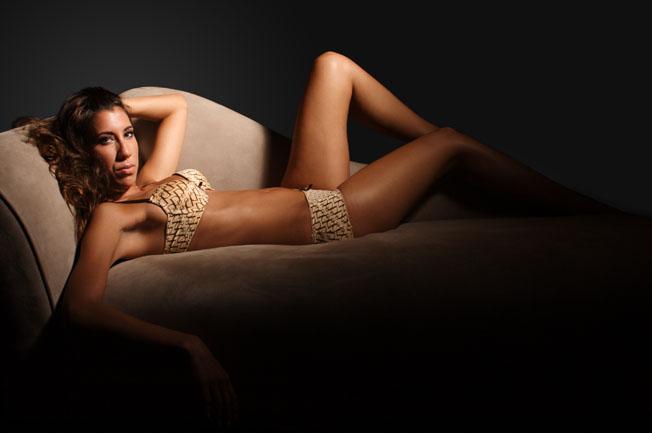 Male and Female model photo shoot of Jason Myers Photography and Melanie Wood