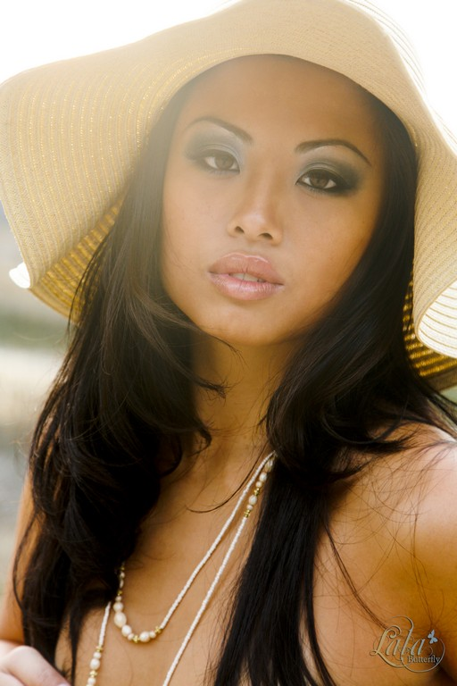 Female model photo shoot of Raiza  and a n i s s a in Bronx, NY