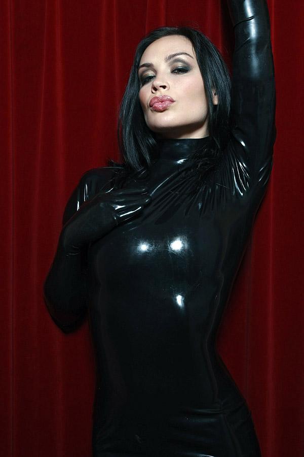 Female model photo shoot of Marie-Kalista in Brussels
