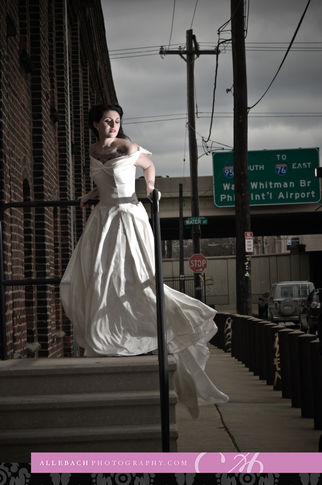 Female model photo shoot of Alicia_NudeModel by Allebach Photography in Philly