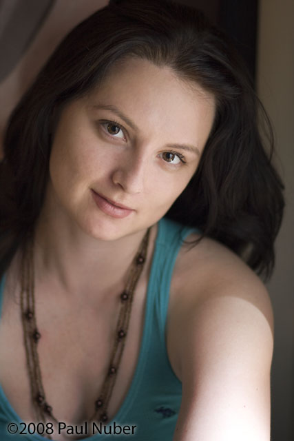 Apr 22, 2008 Positive Image Photography