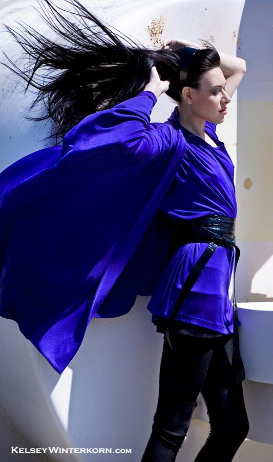 Apr 22, 2008 Kelsey Winterkorn 2008 girls got hair