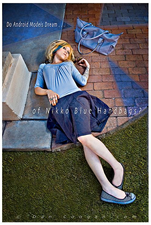 http://photos.modelmayhem.com/photos/080423/00/480eb50683135.jpg