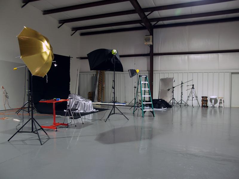 Male model photo shoot of WNC Studio in Mills River NC