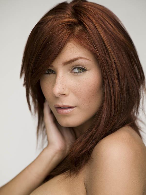Apr 25, 2008 2008 Chris Schultz Keltie Martin (Deal Or No Deal)/Otto Models    Makeup/ Stephanie Elise   Hair/Richard Collins/ Wall Group