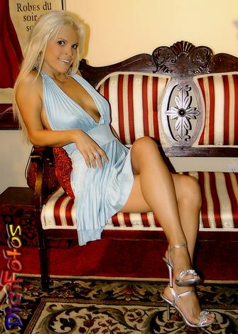 OMP Studios Apr 25, 2008 DigiFotos