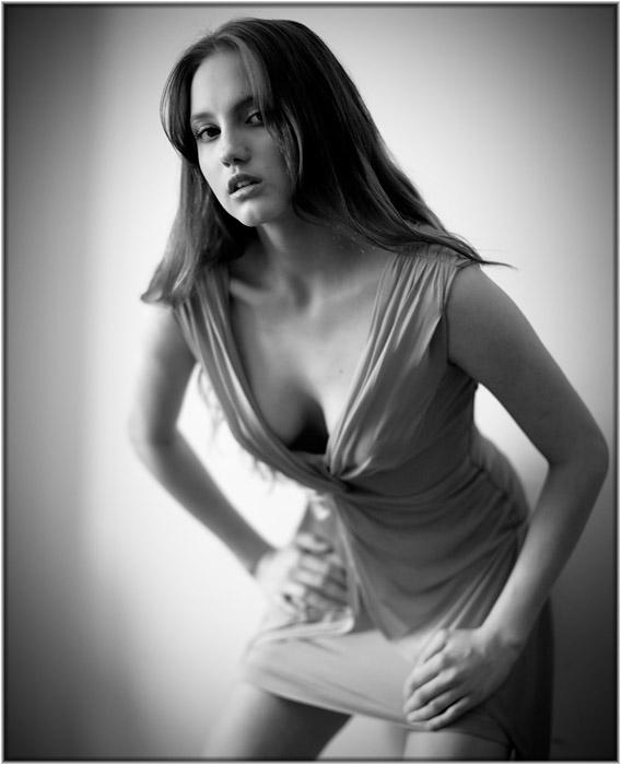 Female model photo shoot of ascorpio