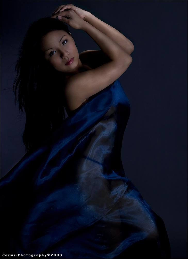 Apr 25, 2008 DerWeiPhotography Blue