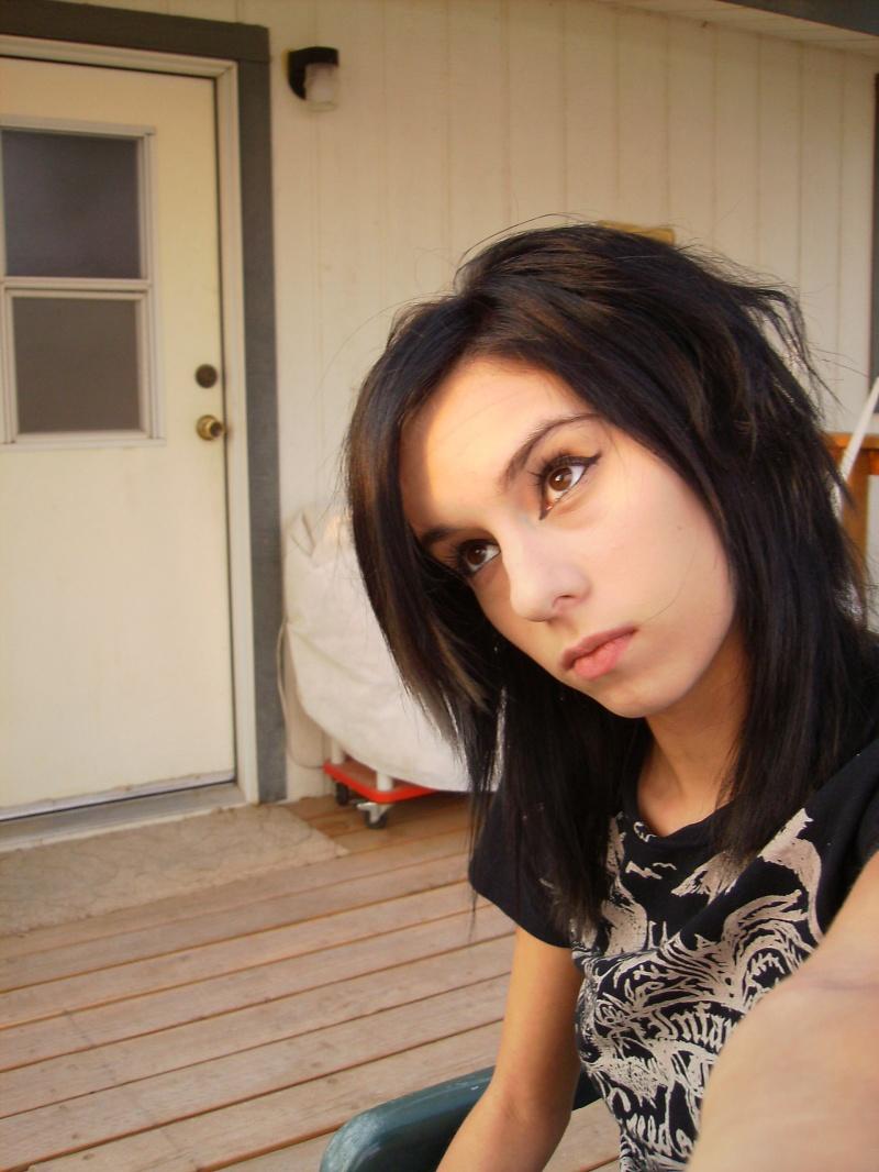 in cali  Apr 27, 2008 pic i took myself