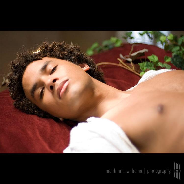 Male model photo shoot of malik m.l. williams in Atlanta, GA, wardrobe styled by CoD Fashions LLC