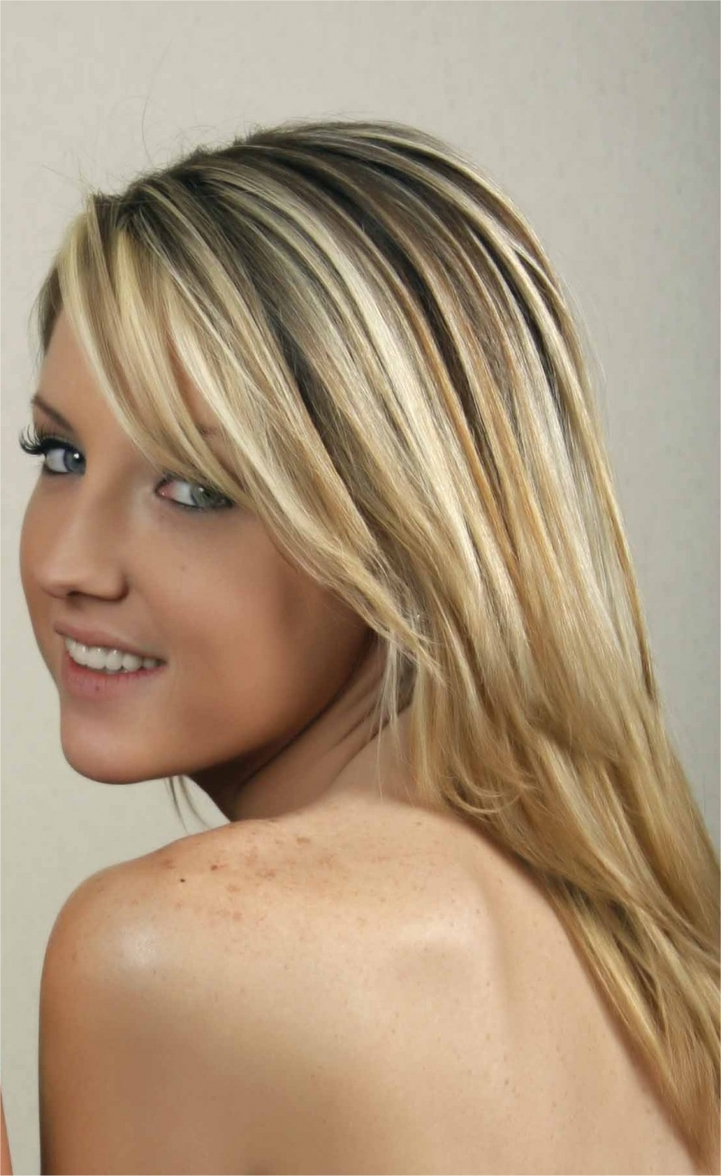 Harrison, Arkansas Apr 27, 2008 Rick Haselton Photography