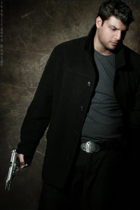 Apr 28, 2008 gun 2