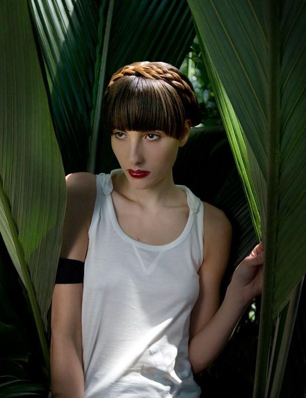 Apr 29, 2008  Makeup Image