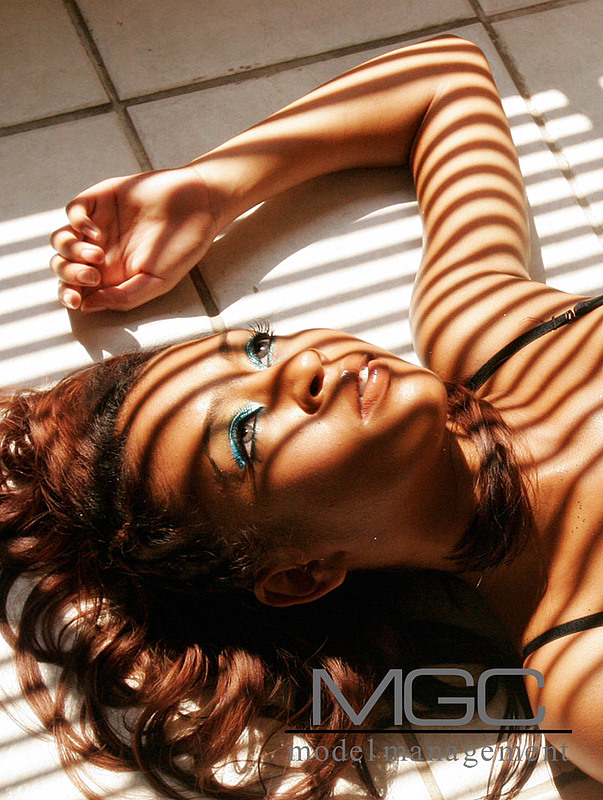 Female model photo shoot of J A Z in Raleigh, NC