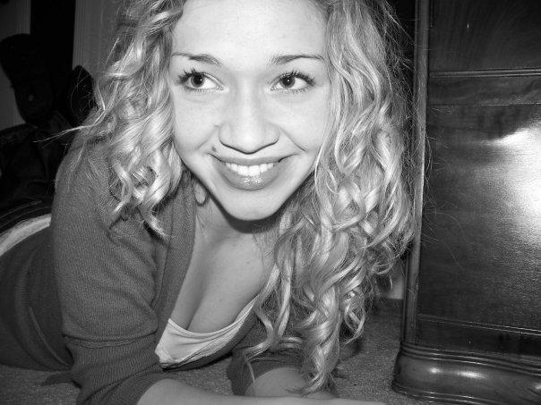 May 02, 2008 Caryn Sheets