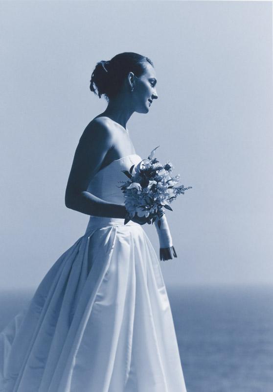 northern california May 02, 2008 will m lipman my first wedding shoot