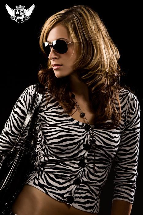 May 03, 2008 Fashion