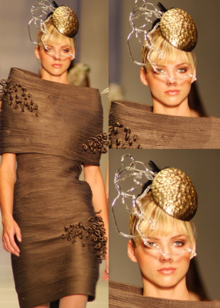May 05, 2008 Don Palmer Americas Next Top Model Cycle 9 (Chantal)