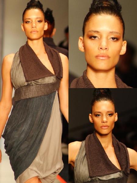 May 05, 2008 Don Palmer High Fashion Runway 6