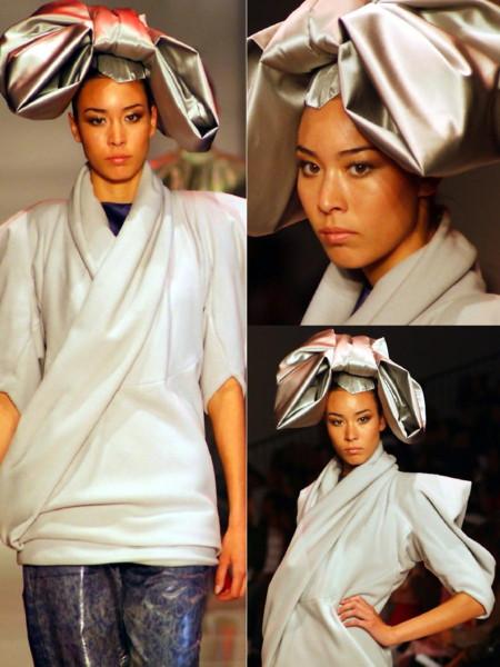 May 05, 2008 Don Palmer High Fashion Runway 5
