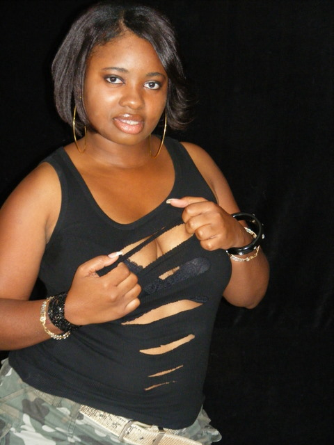 Female model photo shoot of Janean T Photography