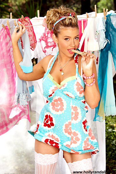 LA May 06, 2008 Holly Randall Photography 4/28/08