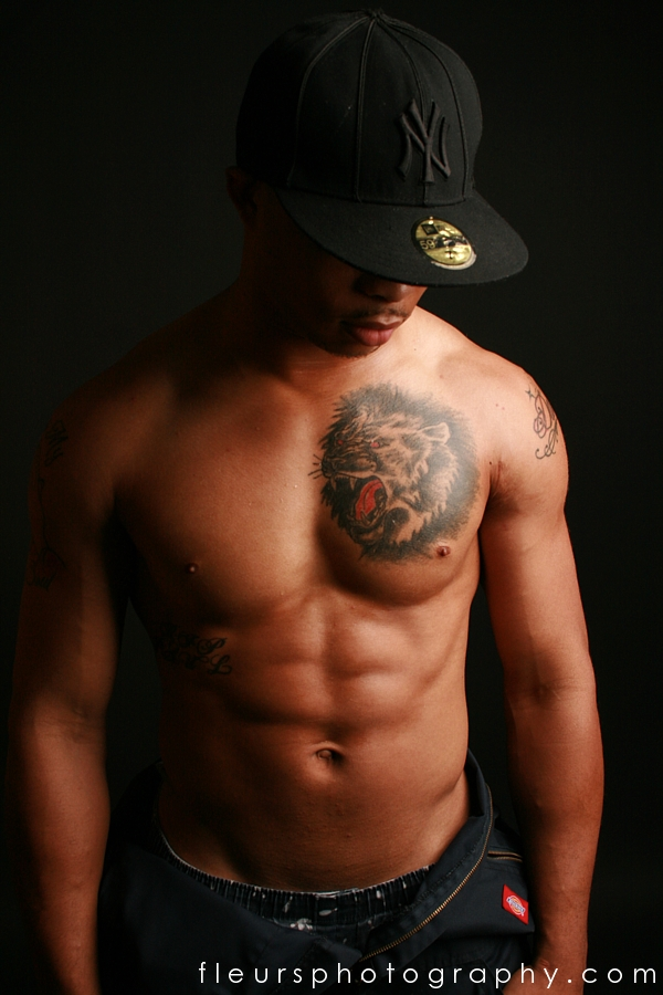 Male model photo shoot of J Simmons in Dallas,Tx