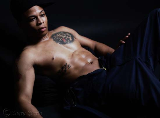 Male model photo shoot of J Simmons in Dallas, Tx