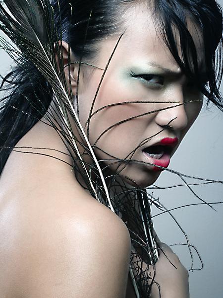 May 09, 2008 Kam Photography