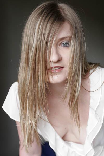 Female model photo shoot of Joanna Janina by aa_nez in Avon, Colorado