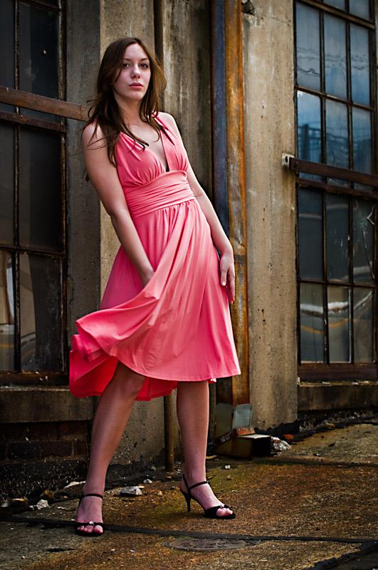 downtown WinstonSalem May 11, 2008 Sterling Shots