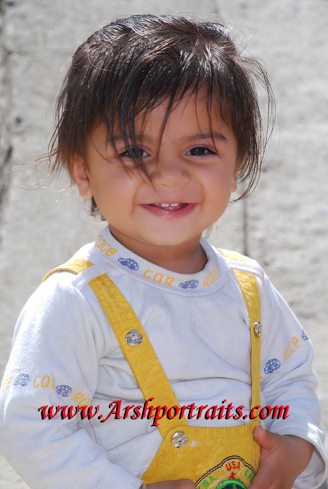In my Heart May 13, 2008 P Sahib,, Arshdeep  my daughter