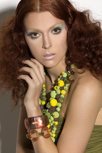 Male model photo shoot of Vermex Van Croix in New York, wardrobe styled by Vermex Van Croix