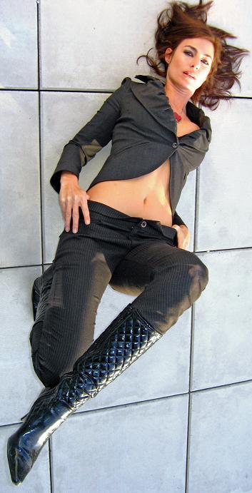 https://photos.modelmayhem.com/photos/080514/22/482b9c2a8e33e.jpg