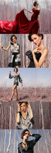 http://photos.modelmayhem.com/photos/080517/15/482f342ec61cb_m.jpg