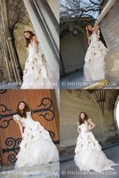http://photos.modelmayhem.com/photos/080519/22/48323d93cc1e5_m.jpg