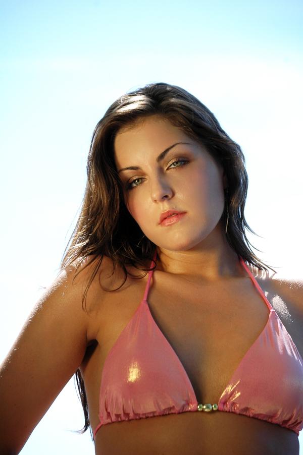 May 20, 2008 R&R Photography Damara Lynn