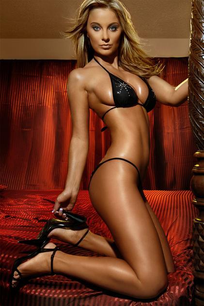 Female model photo shoot of Jessica Lipps