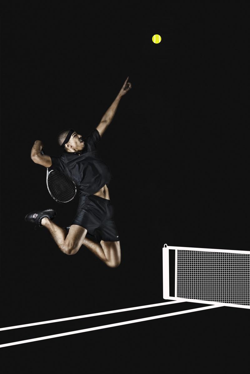 May 22, 2008 Hiep Vu Tennis Black