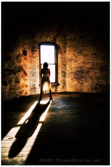 Male model photo shoot of Richard Scalzo in Troy