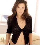 Leanna Leigh naked 679