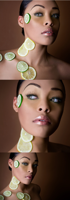 May 22, 2008 Citrus