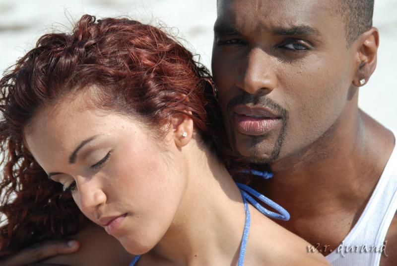 Male model photo shoot of Sean Hill aka Papasean in Ft. Desoto Beach, FL