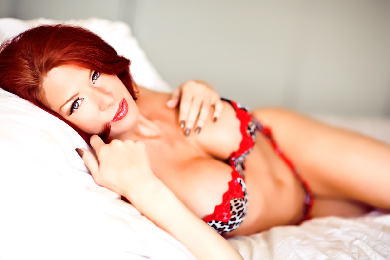 Female model photo shoot of AJ-Archer in Denver CO