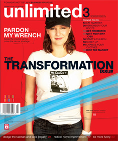 Edmonton May 25, 2008 shot by Tina Chang Cover makeup by moi, hair by Lauren at mousy brown
