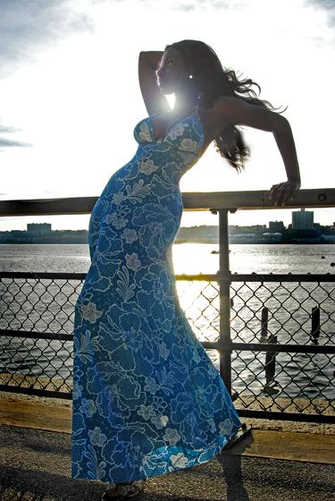 Female model photo shoot of Jeri J by LRP Inc
