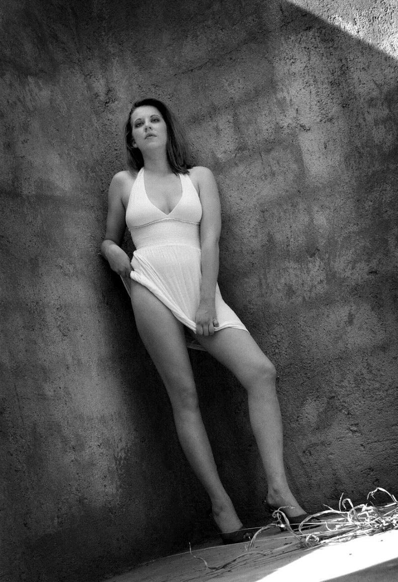 May 29, 2008 DBVE Imaging More Legs....