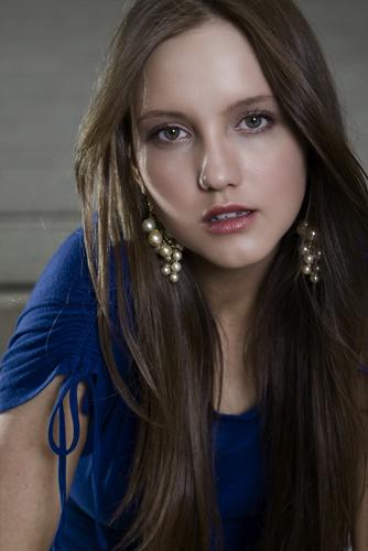 Female model photo shoot of ascorpio in Ottawa