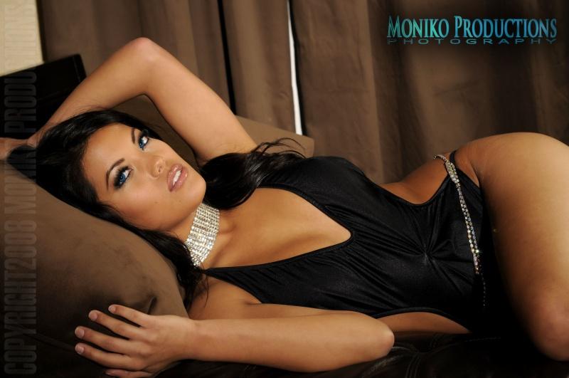 May 30, 2008 Moniko